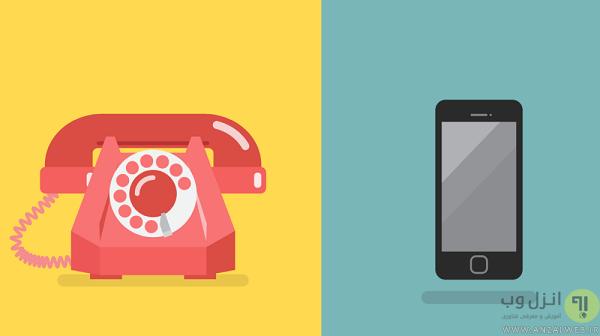 اشتباهات بازاریابی تلفنی