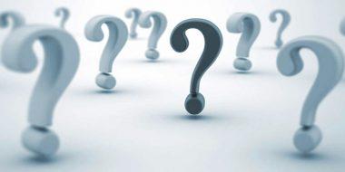 بهترین سایت سوال و جواب فارسی و انگلیسی