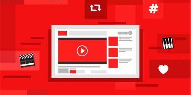 بهترین سایت آپلود ویدیو و فیلم رایگان برای کاربران ایرانی