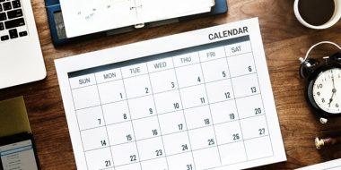 بهترین تقویم آنلاین میلادی ، شمسی و قمری