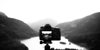 بهترین سایت های عکاسی و عکاسان فارسی و خارجی
