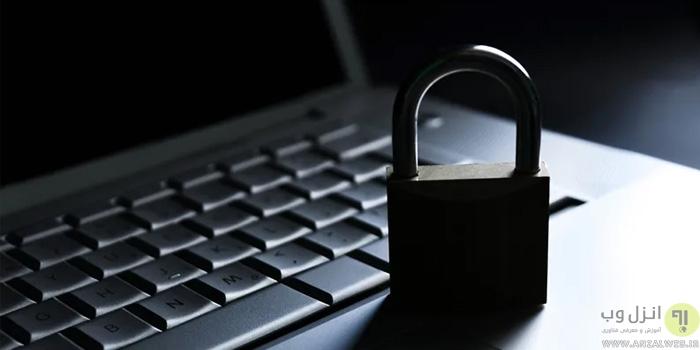 Security Boot چیست؟ آموزش غیر فعال کردن رفع ارور Security boot fail در لپ تاپ و کامپیوتر
