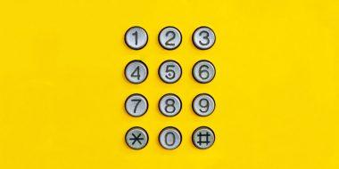 Virtual number یا شماره تلفن مجازی چیست؟ آیا قابل ردیابی است؟