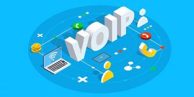 راهنما: VoIP چیست؟ آشنایی با کاربرد و مزایا تکنولوژی تلفن VoIP