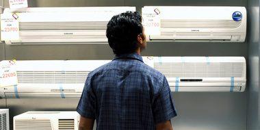 راهنمای خرید کولر گازی اسپلیت ، پنجره ای ، پرتابل و...