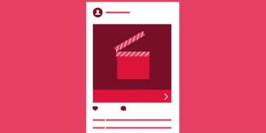 How to Upload High Quality Videos to Instagram