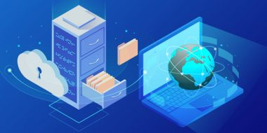 راهنما: وب سرور چیست و چه کاربردی دارد؟