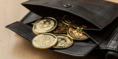 آموزش تصویری ثبت نام و ساخت کیف پول بیت کوین