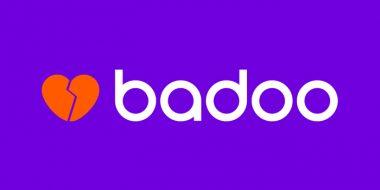دیلیت اکانت بادو Badoo
