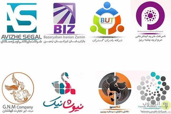 پرفروش ترین شرکت بازاریابی شبکه ای در ایران