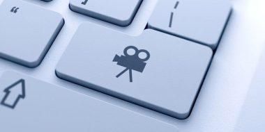 بهترین سرویس های ساخت ویدیو کلیپ آنلاین رایگان