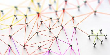 Network Marketing یا بازاریابی شبکه ای در ایران و جهان چیست؟