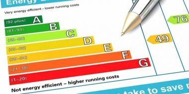 حتما دقت کنید: برچسب انرژی چیست و چرا باید به آن اهمیت دهیم؟