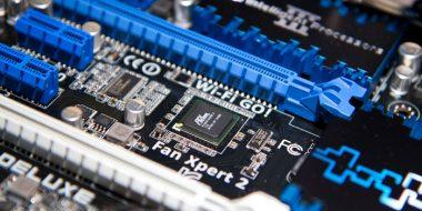 بررسی: اسلات PCI و PCI Express مادربورد چیست؟ بررسی تفاوت انواع اسلات PCI