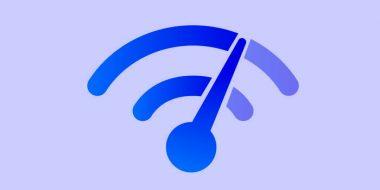 قدرت سیگنال وای فای مودم در گوشی و کامپیوتر