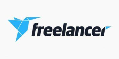کامل کار و ثبت نام در سایت Freelancer (فریلنسر)