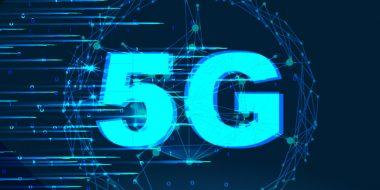 فناوری 5G چیست و چقدر سریع است؟