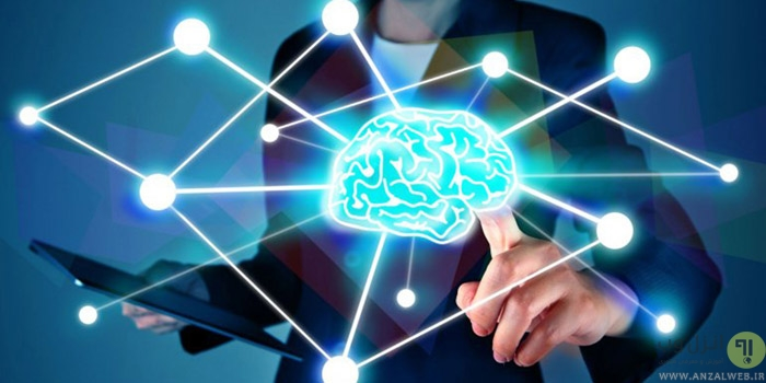 بازاریابی عصبی چیست؟ آشنایی با کاربرد، تکنیک و مثال های بازاریابی عصبی