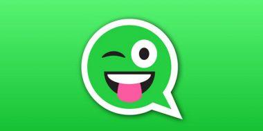 شوخی با دوستان در واتساپ : آموزش ساخت چت جعلی ، پیام خالی و...