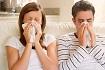 علت سرماخوردگی در تابستان چیست و چگونه آنرا درمان کنیم؟