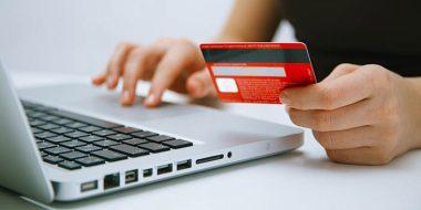 فهمیدن موجودی حساب کارت بانکی از طریق سایت ، اپ ، کد و..
