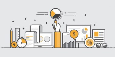 بازاریابی B2B چیست؟ آشنایی با کاربرد و استراتژی های بازاریابی صنعتی