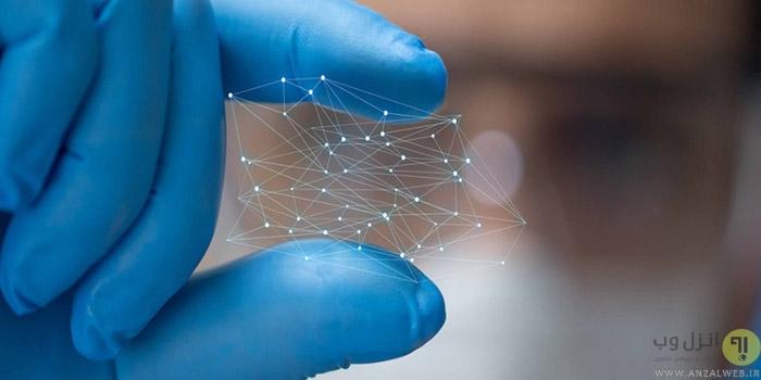 فناوری نانو چیست؟ آشنایی با کاربرد های جالب نانو در زندگی ما