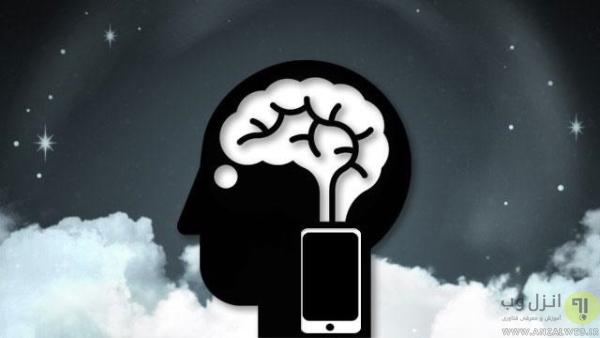 مضرات ویبره گوشی برای بدن انسان، آیا ویبره گوشی ضرر دارد؟