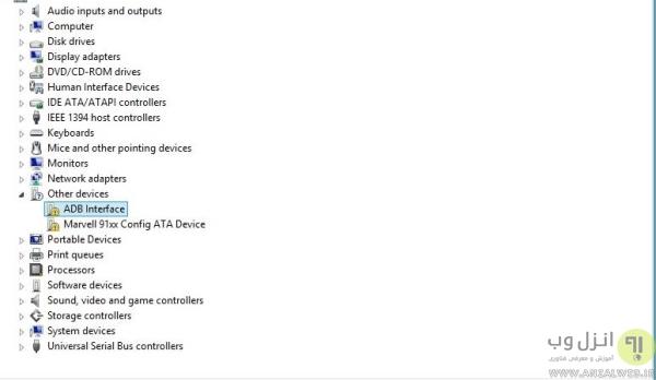 روش فعال کردن گزینه OEM Unlock در اندروید هایی که این قابلیت را ندارند (گزینه OEM در اندروید 8 و..)