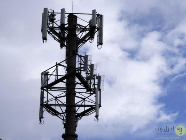 کاربرد های تلفن ماهواره ای و تفاوت با تلفن های معمولی