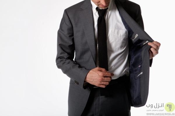 مشکل ویبره گوشی برای انسان، سندرم ویبره موبایل (Cellphone vibration syndrome)