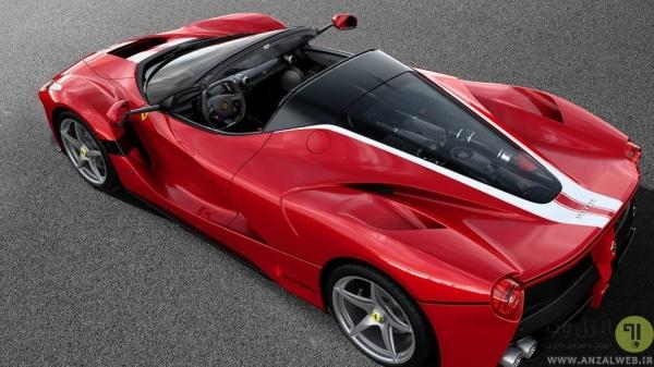 تاثیر ماشین Hybrid در بهبود عملکرد و مصرف سوخت