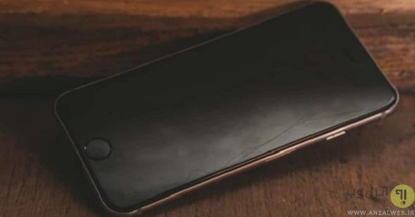 فهمیدن سال ساخت گوشی اپل