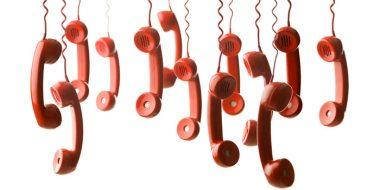 آموزش روش فعال و غیر فعال کردن تماس از دست رفته ایرانسل ، همراه اول و رایتل