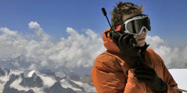 راهنما: تلفن ماهواره ای چیست و چگونه کار میکند؟