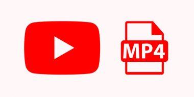 تبدیل فایل و لینک یوتیوب به MP4 به صورت آنلاین