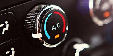 تاثیر کولر بر مصرف بنزین ماشین چقدر است؟