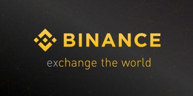 ثبت نام و ساخت اکانت بایننس (Binance)