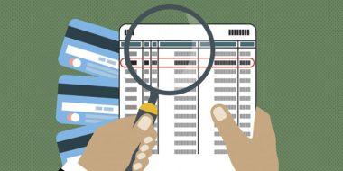تشخیص بانک از روی شماره کارت به صورت آنلاین