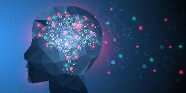 یادگیری ماشین چیست؟ آشنایی با کاربرد آن به زبان ساده