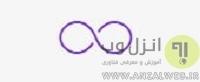 نرم افزار تبدیل pdf به dwg آنلاین