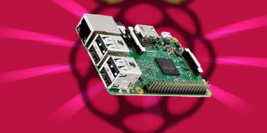 Raspberry Pi چیست؟ معرفی کاربرد و پروژه های جالب ساخته شده