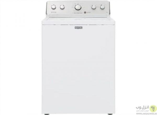 مقرون به صرفه ترین ماشین لباسشویی