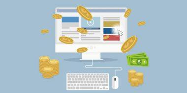بهترین روش کسب درآمد از اینترنت