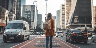 روش رایج کلاهبرداری در سفر آشنا شوید
