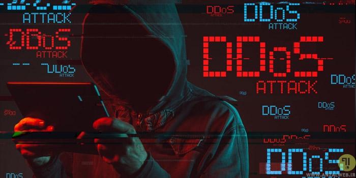 حملات DDoS چیست و چگونه از آنها در امان باشیم؟