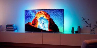 راهنما: تلویزیون اولد (OLED) چیست؟ بررسی تفاوت صفحه نمایش OLED با LED