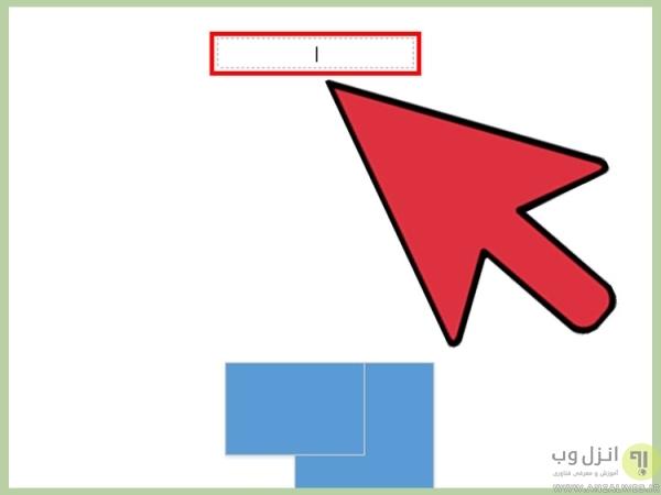 آموزش نرم افزار ویزیو، محیط برنامه