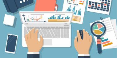 بررسی 17 تا از بهترین نرم افزار حسابداری فارسی و انگلیسی رایگان