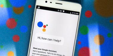 آموزش غیر فعال کردن دستیار گوگل Google Assistant گوشی